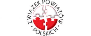Związek Powiatów Polskich (2)
