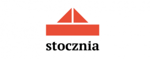Stocznia (2)