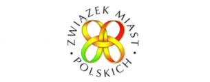 Związek Miast Polskich (2)