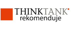 ThinkTank (2)