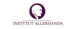 Instytut Allerhanda (2)