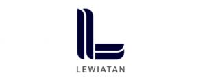 Lewiatan (2)