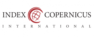 Index Copernicus (2)