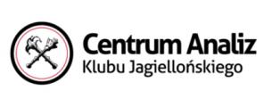 Centrum Analiz Klubu Jagiellońskiego (2)